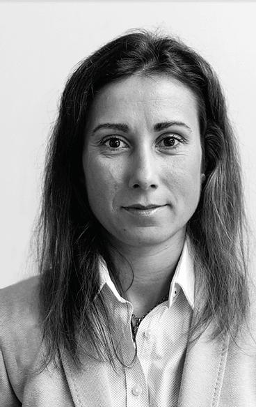 Ana Cristina Chagas