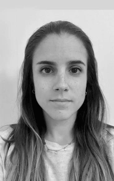 Nuria Garcia Lozano
