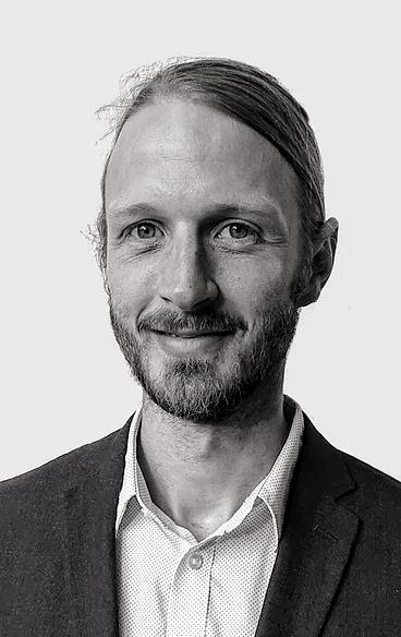 Thomas Skazendonigg